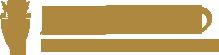 婦人向け補正下着(ボディファンデーション・ボディスーツ)のミラノインターナショナル株式会社